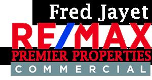 Fred Jayet